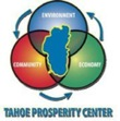 Prosperity_Center_thumb